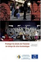 PDF - Protéger les droits...