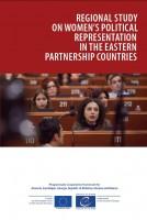 Regional study on women's...