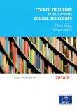 PDF - Catalogue 2016-2