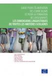 Epub - Les dimensions linguistiques de toutes les matières scolaires - Guide pour l'élaboration des curriculums et pour la formation des enseignants