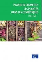 PDF - Les plantes dans les...