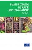 PDF - Les plantes dans les cosmétiques: plantes et préparations à base de plantes utilisées en tant qu'ingrédients dans les produits cosmétiques- volume 1