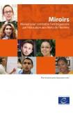 Epub - Miroirs - Manuel pour combattre l'antitsiganisme par l'éducation aux droits de l'homme
