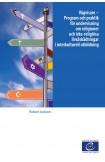 PDF - Vägvisare – Program och praktik för undervisning om religioner och icke-religiösa livsåskådningar i interkulturell utbildning (Intersection  version suédoise))