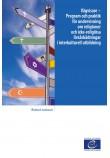 PDF - Vägvisare – Program och praktik för undervisning om religioner och icke-religiösa livsåskådningar i interkulturell utbildning (Signposts Swedish version)