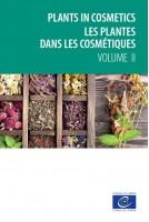 PDF - Plants in cosmetics:...