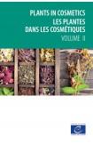 PDF - Les plantes dans les cosmétiques: plantes et préparations à base de plantes utilisées en tant qu'ingrédients dans les produits cosmétiques - Volume 2