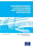 PDF - La réglementation...