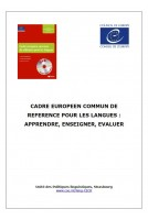 PDF - Cadre européen commun...