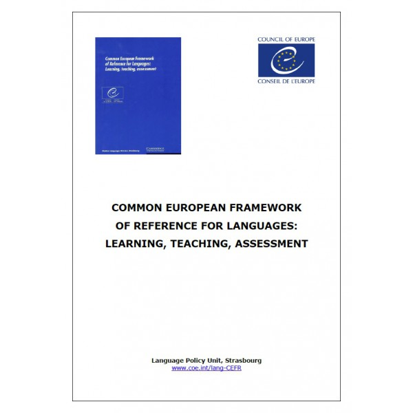 language learning and teaching pdf