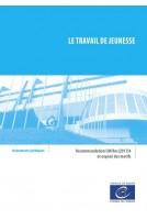 PDF - Le travail de...