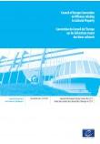 PDF - Convention du Conseil de l'Europe sur les infractions visant des biens culturels (STCE n° 221)