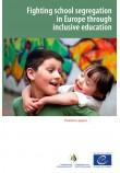 epub - Fighting school segregation in Europe through inclusive education