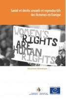 PDF - Santé et droits...