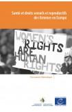 PDF - Santé et droits sexuels et reproductifs des femmes en Europe