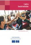 PDF - T-Kit 8 - Social inclusion (2017 edition)