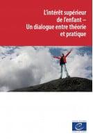 PDF - L'intérêt supérieur...