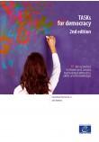 TASKs for democracy 2nd edition (Pestalozzi Series No. 4)