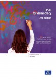 PDF - TASKs for democracy 2nd edition (Pestalozzi Series No. 4)