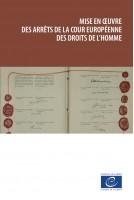 PDF - Mise en œuvre des...
