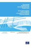 Protocole portant amendement au Protocole additionnel à la Convention sur le transfèrement des personnes condamnées (Série des traités du Conseil de l'Europe no 222)