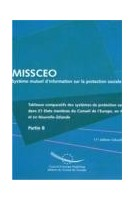 MISSCEO - Tableaux...