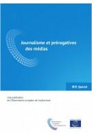 IRIS Spécial - Journalisme...