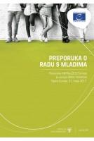 PDF - Preporuka o radu s...