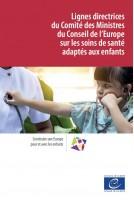 PDF - Lignes directrices du...