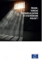 PDF - Prison : terreau de...