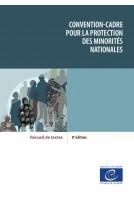 PDF - Convention-cadre pour...
