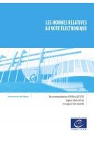 PDF - Les normes relatives...