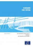 PDF - Standards for...