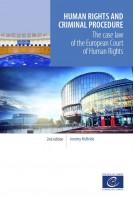 epub - Human rights and...