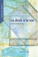 PDF - Europe des droits :...