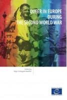 PDF - Queer in Europe...