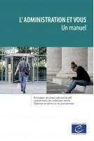 PDF - L'Administration et...