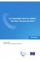 IRIS Spécial - Les...