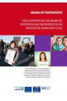PDF - Umgang mit...