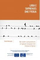 PDF - LIRIA E SHPREHJES DHE...