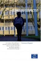 PDF - Élèves ou suspects? –...