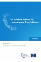 IRIS Plus 2018-3 - Der...