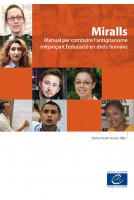 PDF - Miralls: manual per...