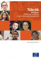 PDF - Tükrök - Kézikönyv...