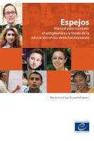 PDF - Espejos - Manual para...
