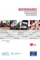 PDF - Bookmarks - Een gids...