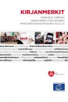 PDF - Kirjanmerkit –...