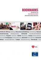 PDF - Bookmarks –...