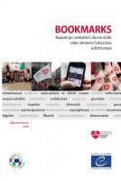 PDF - Bookmarks - Manuale...