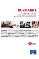 PDF -BUKMARKS – priručnik...